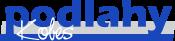Podlahy Kobes Logo